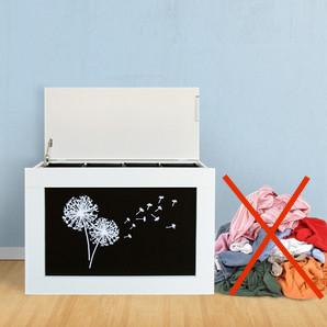 Wäschesammler Design wäschetruhen und wäschekorb und wäschesortierer und mülltrenner